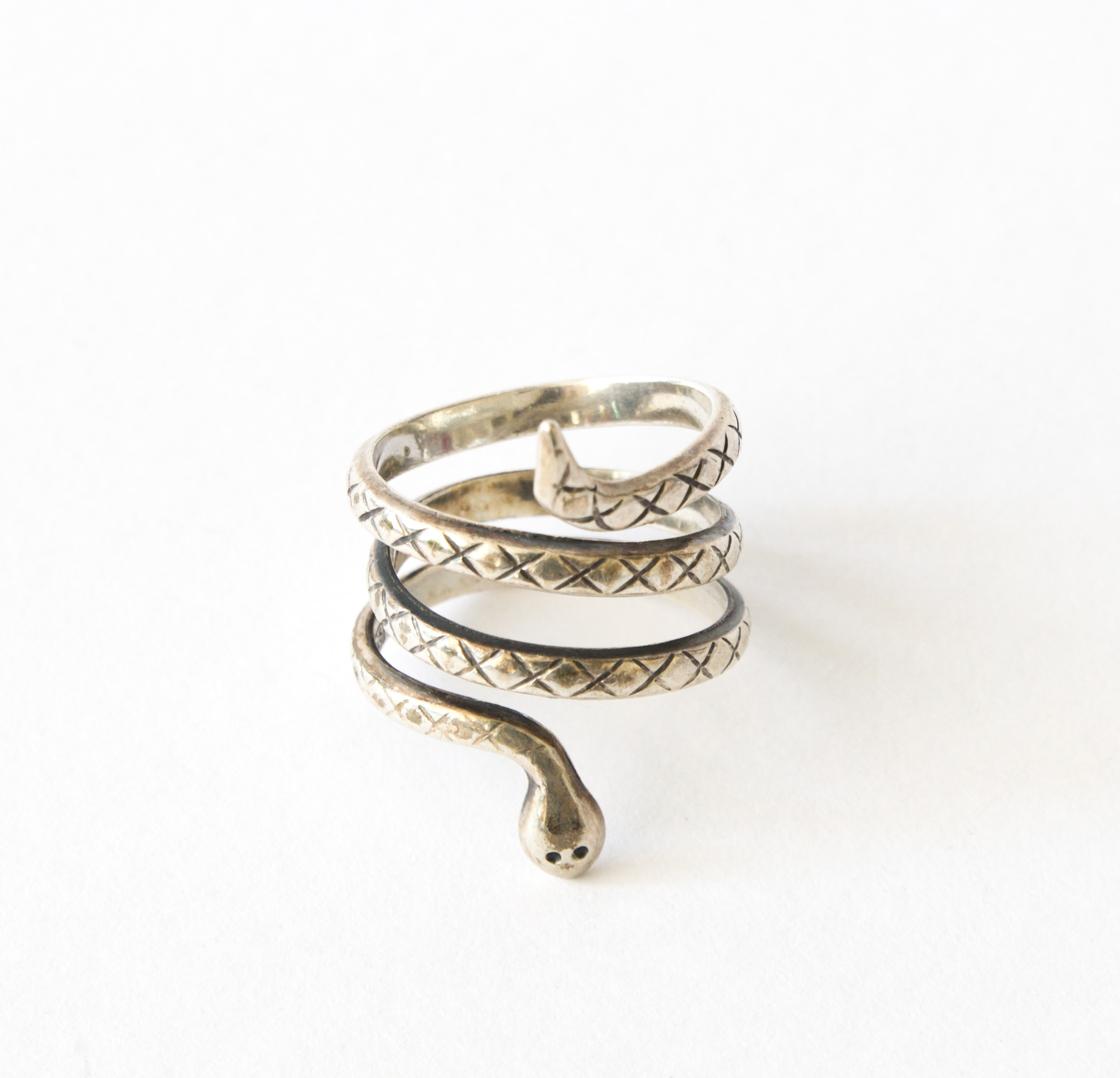 wedding motif gold snake rings jewelry style in field ring diamond local designer black patricia blackdiamond